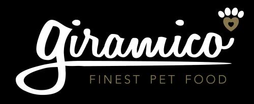 giramico shop online crocchette cani e gatti